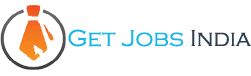Get Jobs India