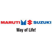 Maruti Suzuki Recruitment 2020 Telecaller