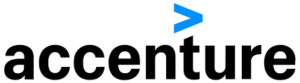 Accenture Recruitment 2020