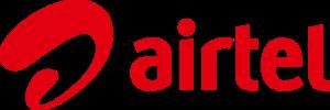 Airtel Recruitment 2020