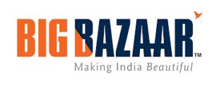 Big Bazaar Recruitment 2020