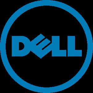 Dell India Recruitment 2020