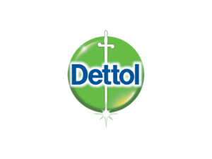 Dettol Recruitment 2020