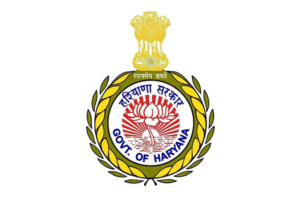 Haryana Home Guard Recruitment 2020