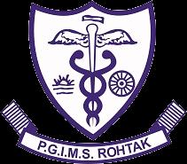 PGI Rohtak Recruitment 2020