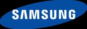 https://upload.wikimedia.org/wikipedia/commons/thumb/2/24/Samsung_Logo.svg/512px-Samsung_Logo.svg.png