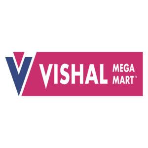 Vishal Mega Mart Recruitment 2020