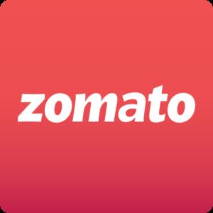 Zomato Delivery Boy Recruitment 2020