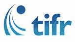 TIFR Recruitment 2020