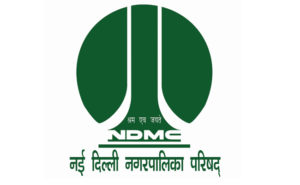 NDMC Consultant Recruitment 2020