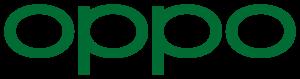 Oppo Recruitment 2020