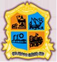 Thane Municipal Corporation Recruitment 2020