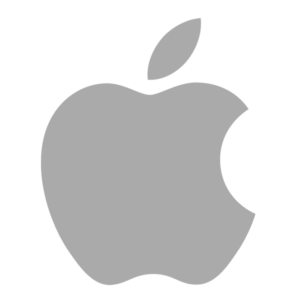 Apple Recruitment 2021