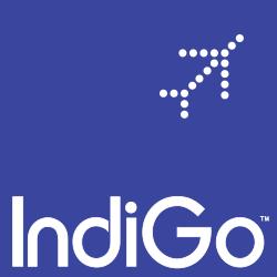 IndiGo Recruitment 2020