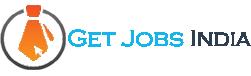 getjobs logo copy